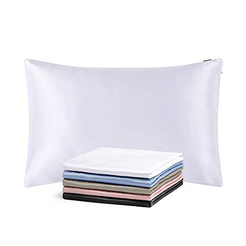 Comprar almohadas lilysilk
