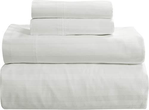 almohada hotel lujo fabricante Bliss Casa