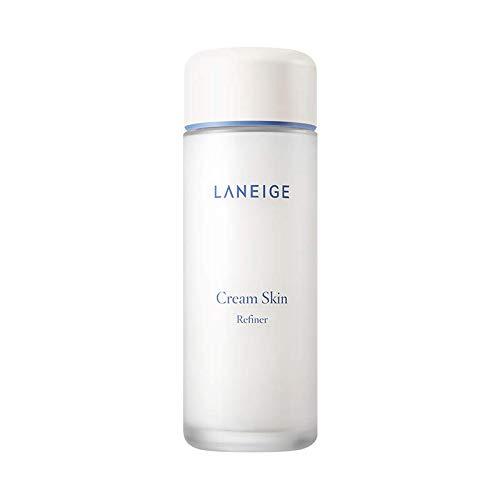 [LANEIGE] Cream Skin Refiner 150ml