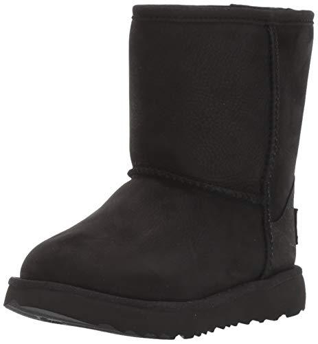 Child Ugg Boots Ebay