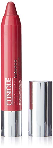 Clinique Women's Chubby Stick Intense Moisturizing Lip Color Balm, 06 Roomiest Rose