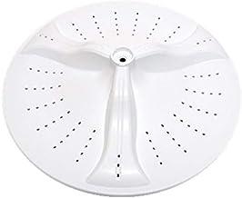 Jinxiu valley Replaces Maytag Whirlpool W10902814 Washer Wash Plate