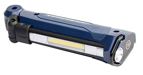 Scangrip Lighting A1934137035610 03.5610