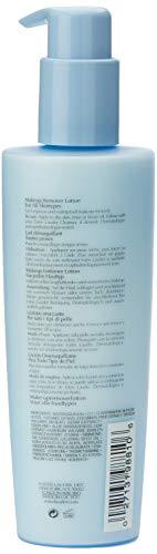 Estee Lauder Take It Away Makeup Remover Lotion for Unisex clean, 6.7 Fl Oz