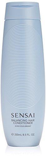 Sensai Hair Care femme/woman, Balancing Conditioner, 1er Pack (1 x 250 ml)