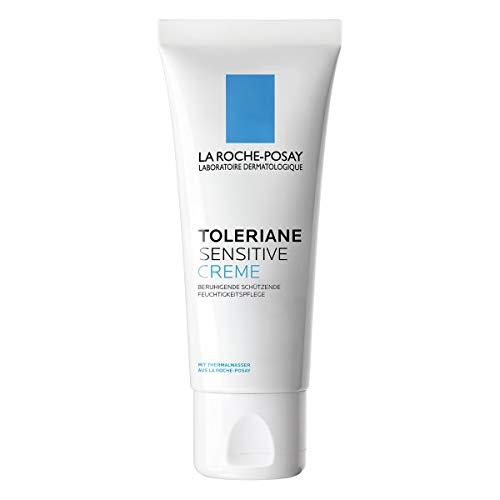 La Roche-Posay, Toleriane sensitive Creme, 40 milliliter