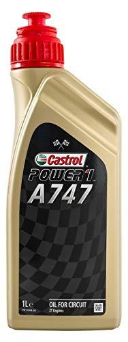 Castrol Power 1 A747 1Liter