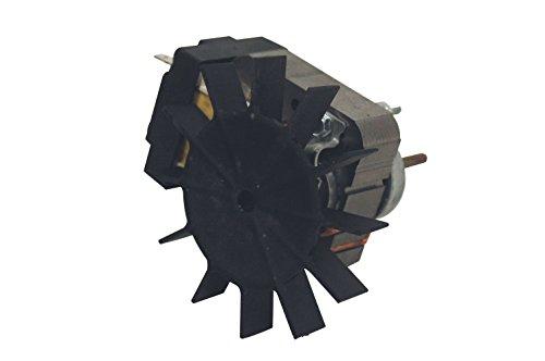 Electra Eurotech Hygena Lendi Powerpoint Servis Waschmaschine Motor. Original Teilenummer 512002501