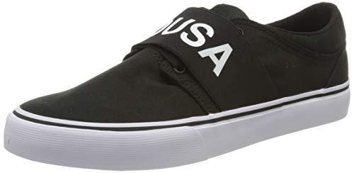 Sneaker DC Shoes DC Shoes Trase TX - Zapatillas - Hombre - EU 38.5