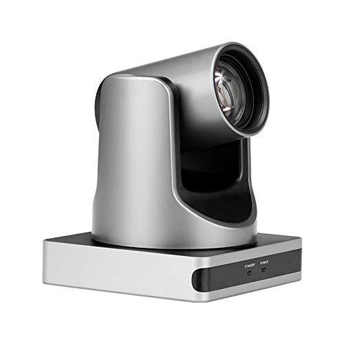 HMY HD 1080P Großen Weitwinkel 12-Fach Zoom-Fernbedienung Computer-Kamera-Netz-Online Teaching Videokonferenz gewidmet