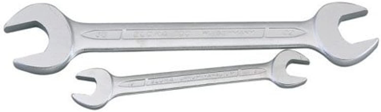 Draper Draper Draper 2117 – Ringmaulschlüssel-Set (Größe  41 x 46 mm) B0002BUCUA | München Online Shop  26a154