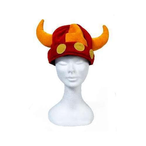 EUROREGAL DI S. CORBELLI, Hat Jolly