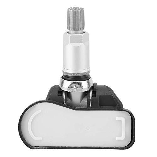 Sensor de presión de neumáticos - Sensor de monitor de presión de neumáticos TPMS para coche apto para coche A0009050030