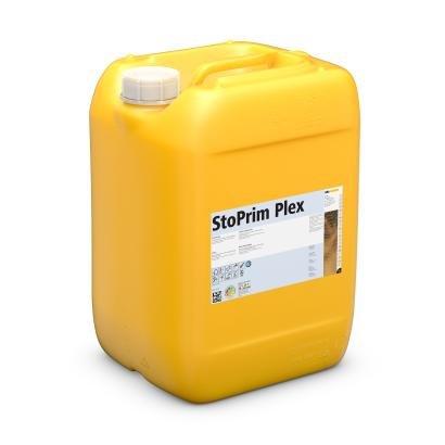 StoPrim Plex 20 LTR
