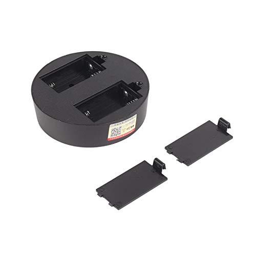 Preisvergleich Produktbild Handy-Basispendelgerät Dynamisches Ausgleichspendel Lernspielzeug Handy-Wippbatterie