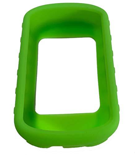 TUFF LUV Carcasa rígida de silicona con protector de pantal