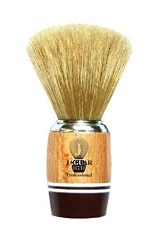 Jaguar Professional Rasierpinsel für Barbier N ° 117/11