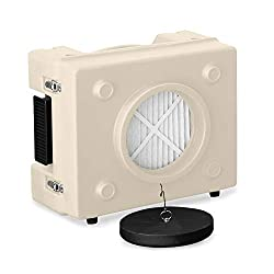 Top 5 Best Commercial & Residential Air Scrubbers 1
