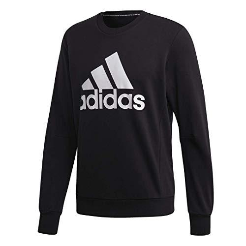 Adidas Sudaderas Hombre marca Adidas