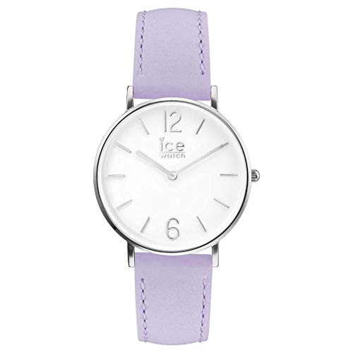 Ice-Watch 015765 Reloj de Damas
