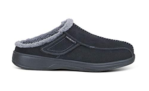 buy  Orthofeet Proven Plantar Fasciitis & Foot Pain ... Clothing, Shoes and Jewelry