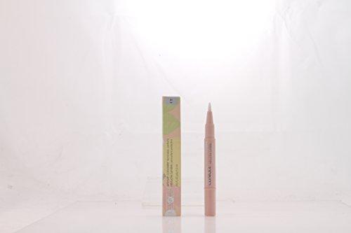 Clinique - AIRBRUSH concealer 01-fair 1.5 ml