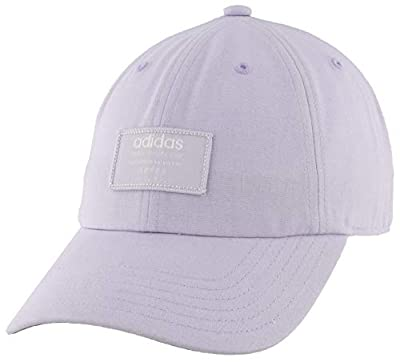 adidas Damen Impulse Cap