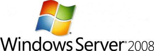 Windows Server CAL 2008 OEM franais - 1 poste 5 Clients User CAL (licence uniquement, pas de CD-Rom)