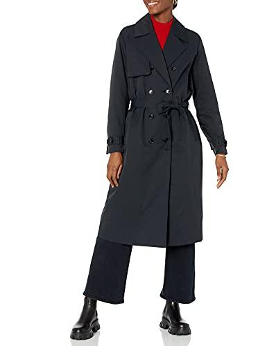 The Drop Women's Noa Trench Coat