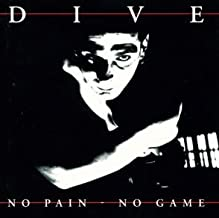 No Pain - No Game