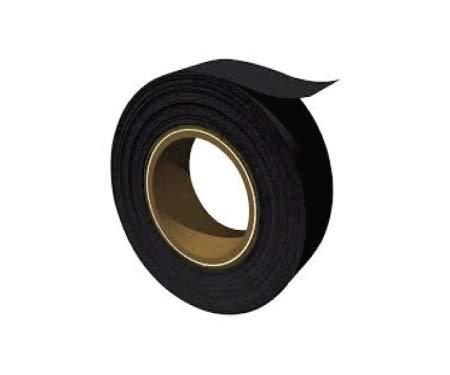 Kable Kontrol Heat Shrink Wrap Tape/Adhesive - 1