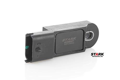 STARK SKBPS-0390022 Sensor, Ladedruck