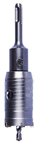 Amtech F1209 Core Drill, 40 mm