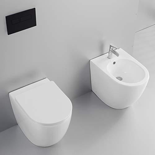 sanitari bagno ikea