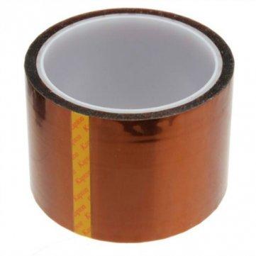 Haute température Heat Resistant 280 #x2103; ruban Polyimide