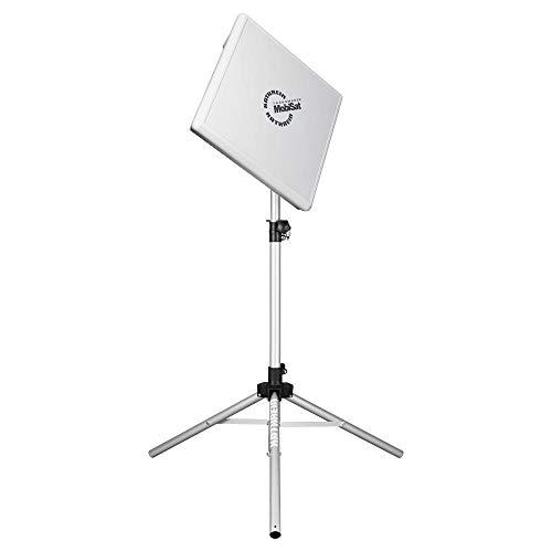 Kathrein Antennen-Set HDS 166