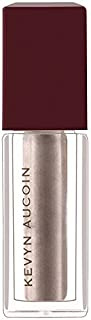 Kevyn Aucoin The Loose Shimmer Eyeshadow - Selenite by Kevyn Aucoin