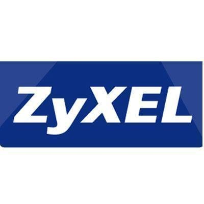 Find Bargain ZyXEL 1 Year Nebula Ap License (Works On All Nebula Ap)