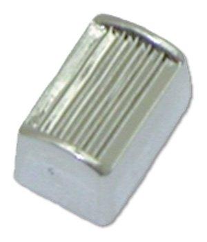 31Mu5VVnGEL._SR500500_ auto metal direct 1970 chevelle amazon com