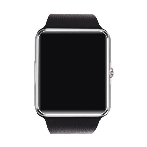 Smart Watch iOS: Amazon.es