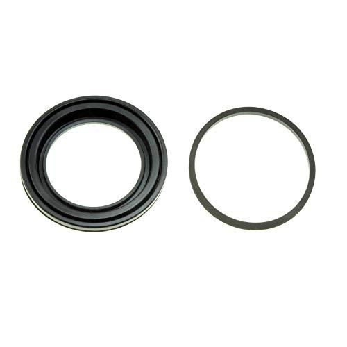 Centric (143.33039) Brake Caliper Kit