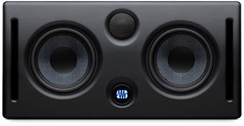 PreSonus Eris 44 Studio Monitor, 0