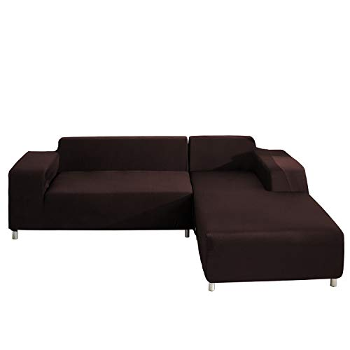 funda de sofa fabricante WOMACO