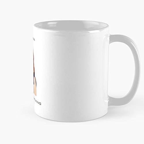 Shoprkcb Donna I Know Suits Paulsen Everything Am Best 11 oz Kaffeebecher - Nespresso Tassen Kaffee Motive