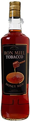 Ron Y Miel Nadal Rum, 1 l