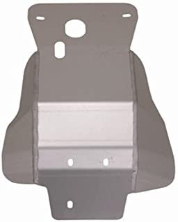 Ricochet Offroad Skid Plate for Yamaha WR450F 2003-2006