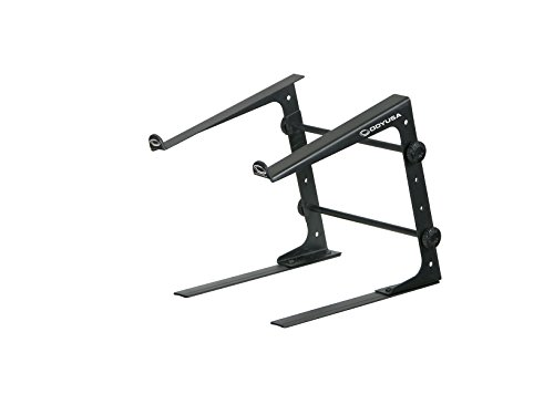 Odyssey L-Stand S/Stand Alone Table Top L Stand