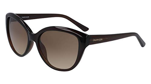 El Mejor Listado de Calvin Klein Lentes los 5 más buscados. 15