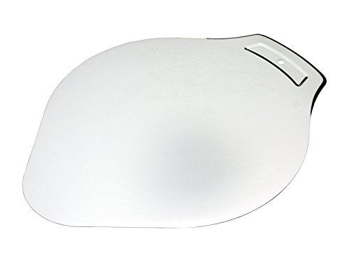 CHG SET 692AMAZ-48-05 Kuchenheber/ Pizzaheber (36,0 x 28,0 cm)