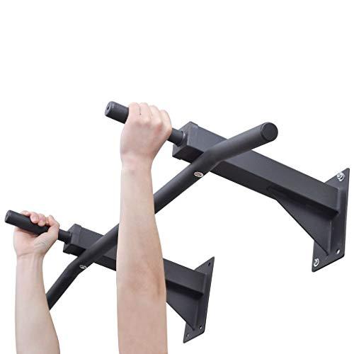 FAMIROSA Klimmzugstange 250 kg